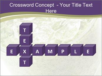 0000076220 PowerPoint Template - Slide 82