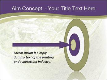 0000076220 PowerPoint Template - Slide 83
