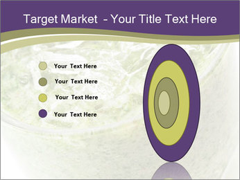 0000076220 PowerPoint Template - Slide 84