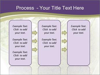 0000076220 PowerPoint Template - Slide 86