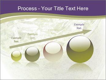 0000076220 PowerPoint Template - Slide 87