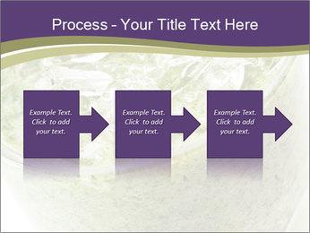 0000076220 PowerPoint Template - Slide 88
