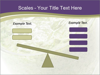 0000076220 PowerPoint Template - Slide 89