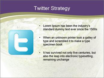 0000076220 PowerPoint Template - Slide 9