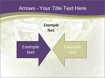 0000076220 PowerPoint Template - Slide 90