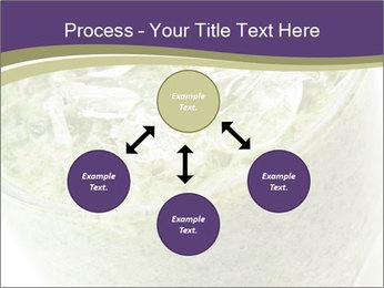 0000076220 PowerPoint Template - Slide 91