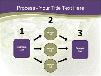 0000076220 PowerPoint Template - Slide 92