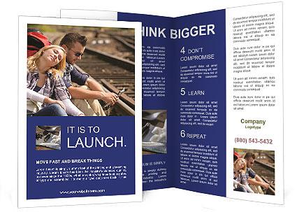 0000076221 Brochure Template