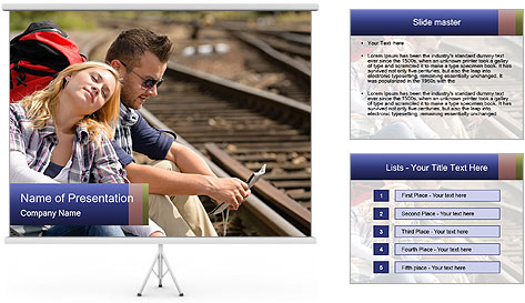 0000076221 PowerPoint Template