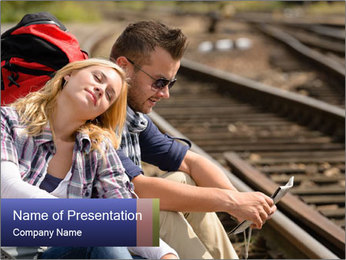 0000076221 PowerPoint Template - Slide 1