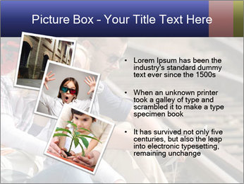 0000076221 PowerPoint Template - Slide 17