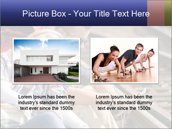 0000076221 PowerPoint Template - Slide 18