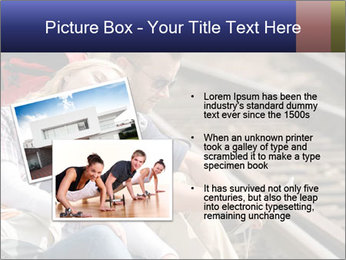 0000076221 PowerPoint Template - Slide 20