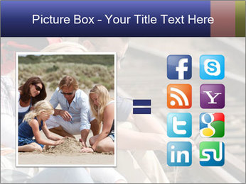 0000076221 PowerPoint Template - Slide 21