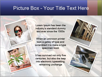 0000076221 PowerPoint Template - Slide 24