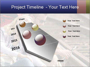 0000076221 PowerPoint Template - Slide 26