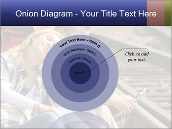 0000076221 PowerPoint Template - Slide 61