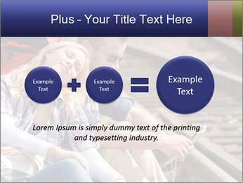 0000076221 PowerPoint Template - Slide 75