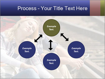 0000076221 PowerPoint Template - Slide 91