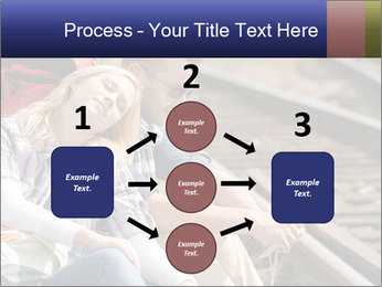 0000076221 PowerPoint Template - Slide 92