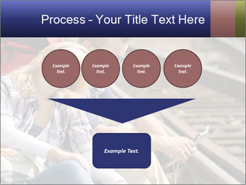 0000076221 PowerPoint Template - Slide 93