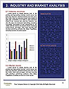 0000076221 Word Templates - Page 6