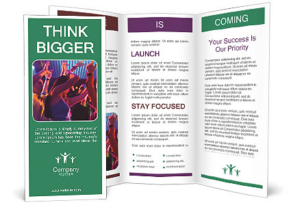 0000076222 Brochure Templates