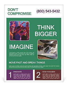 0000076222 Flyer Template