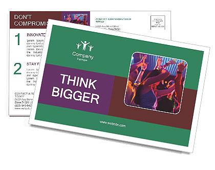 0000076222 Postcard Template