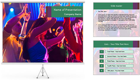 0000076222 PowerPoint Template