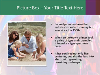 0000076222 PowerPoint Template - Slide 13