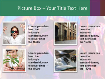 0000076222 PowerPoint Template - Slide 14