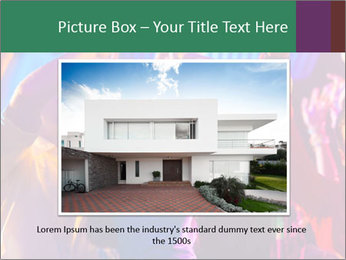 0000076222 PowerPoint Template - Slide 15