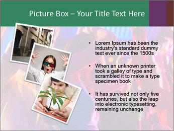 0000076222 PowerPoint Template - Slide 17