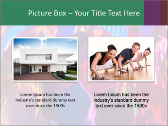 0000076222 PowerPoint Template - Slide 18