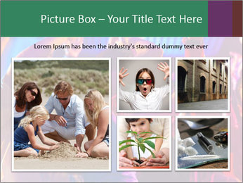 0000076222 PowerPoint Template - Slide 19