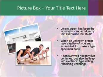 0000076222 PowerPoint Template - Slide 20