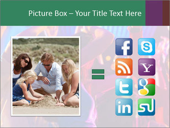 0000076222 PowerPoint Template - Slide 21