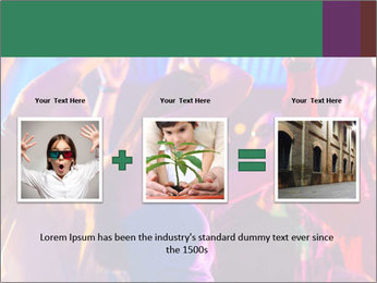 0000076222 PowerPoint Template - Slide 22