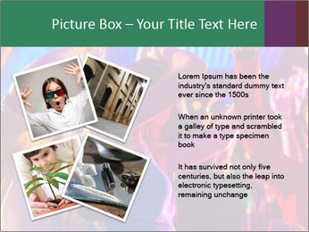 0000076222 PowerPoint Template - Slide 23