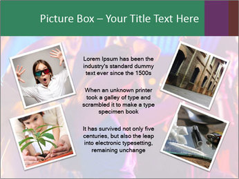 0000076222 PowerPoint Template - Slide 24