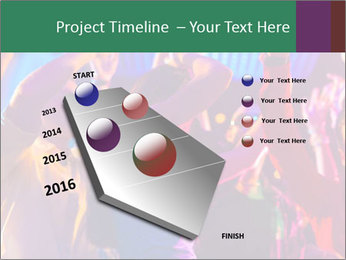 0000076222 PowerPoint Template - Slide 26