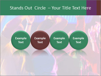 0000076222 PowerPoint Template - Slide 76