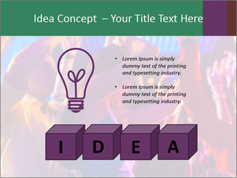 0000076222 PowerPoint Template - Slide 80