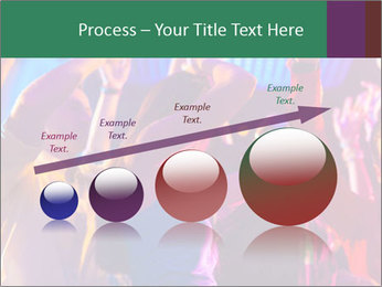 0000076222 PowerPoint Template - Slide 87