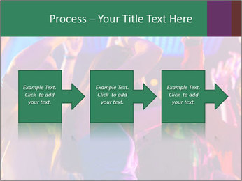 0000076222 PowerPoint Template - Slide 88