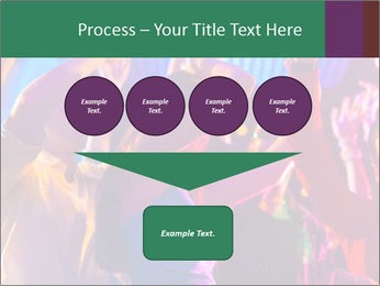 0000076222 PowerPoint Template - Slide 93