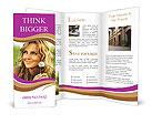 0000076223 Brochure Template