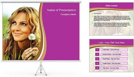 0000076223 PowerPoint Template