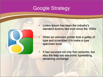 0000076223 PowerPoint Templates - Slide 10